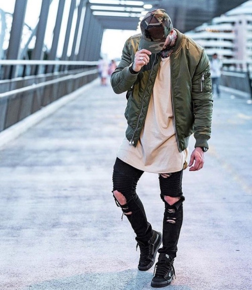 Street Style So Dope Leading Fashion Lifestyle Magazine