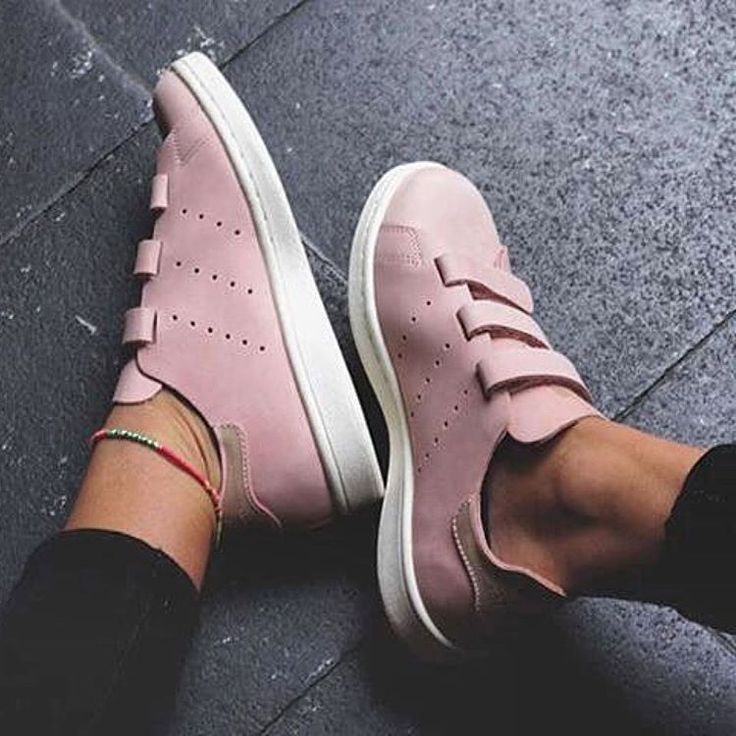 Best Baskets U0026 Sneakers 2017/2018  Sneakers Women ...