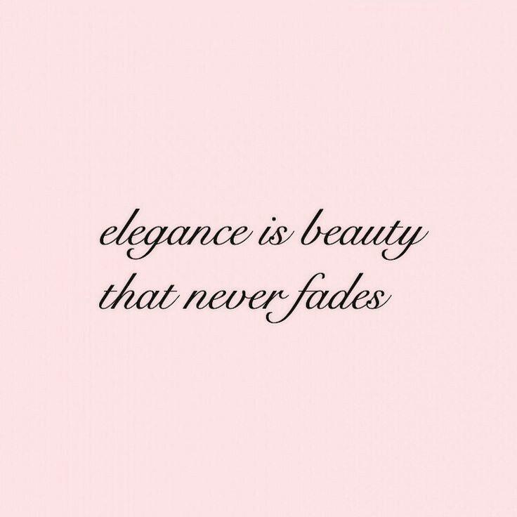 "Fashion Quotes : ♡ "" Classsybeauty"