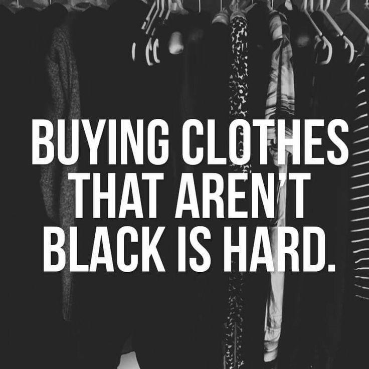 Fashion Quotes Difficult To Spend My Money On Such Crazy Things