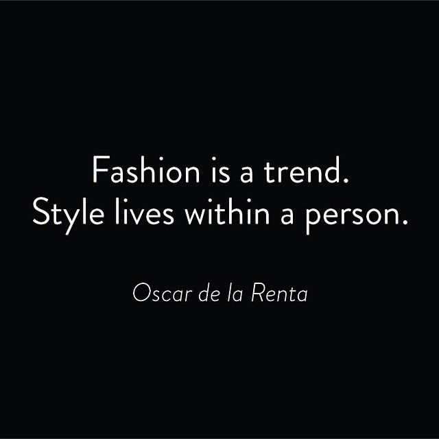 Image result for fashion is