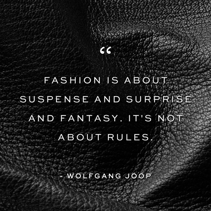 Fashion quotes fashion quote fashion is about suspense and fashion quote on photo voltagebd Images