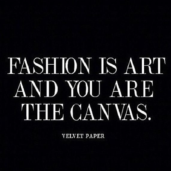 Fashion Quotes Understand Basic Elements Of Fashion Design If You Are Planning A Career With A Youfashion Net Leading Fashion Lifestyle Magazine