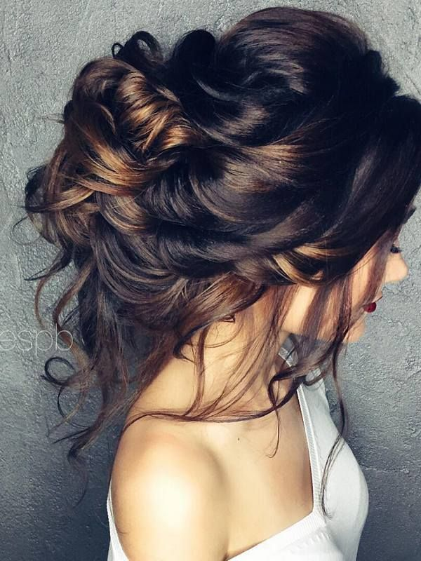 best hair style for wedding best hair style for half updo braids chongos 8207
