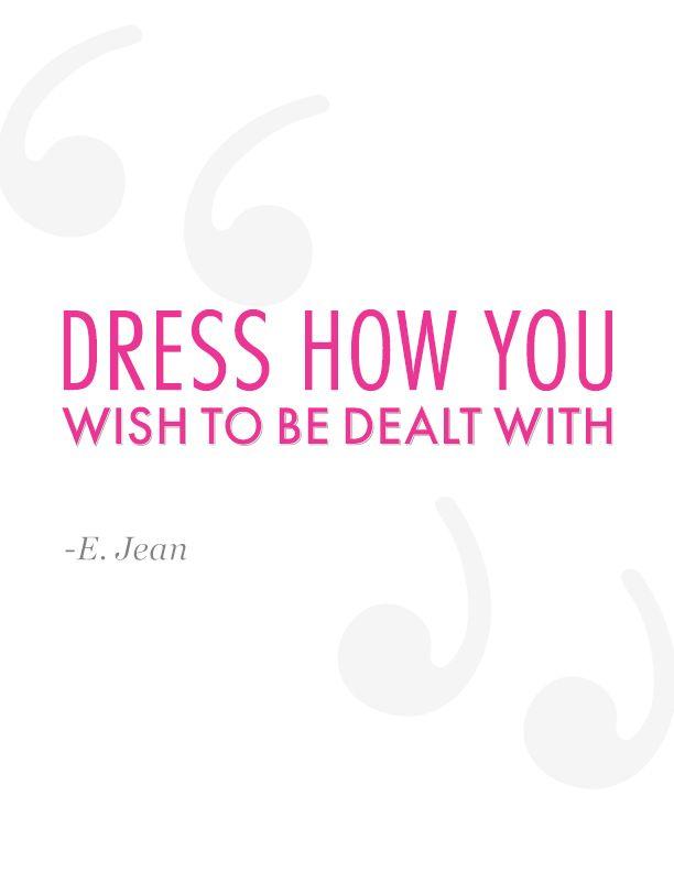 Fashion Quotes Fashion Magazine Beauty Tips Fashion Trends Celebrity News Youfashion Net Leading Fashion Lifestyle Magazine