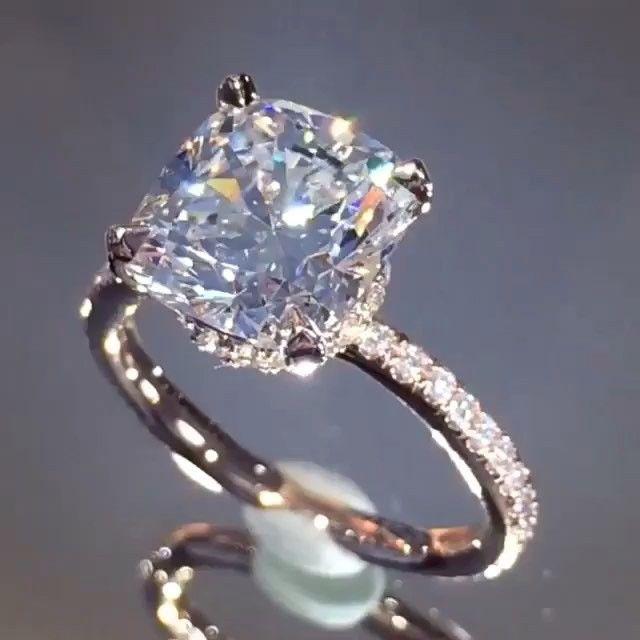 loose diamond the diamonds girl on instagram of