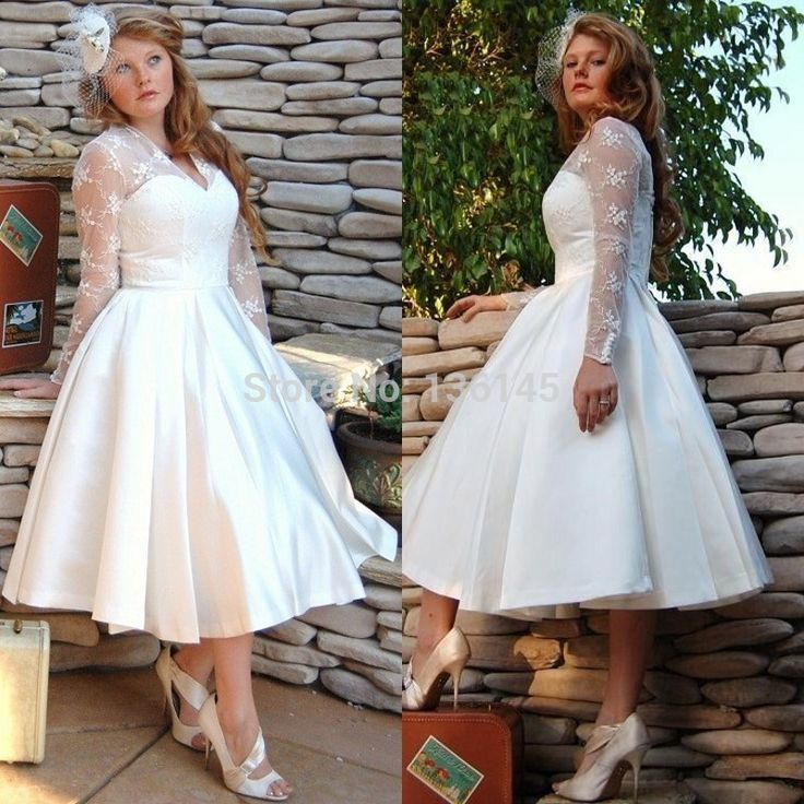 Plus Size Pin Up Wedding Dresses 63 Off Pbpgi Org
