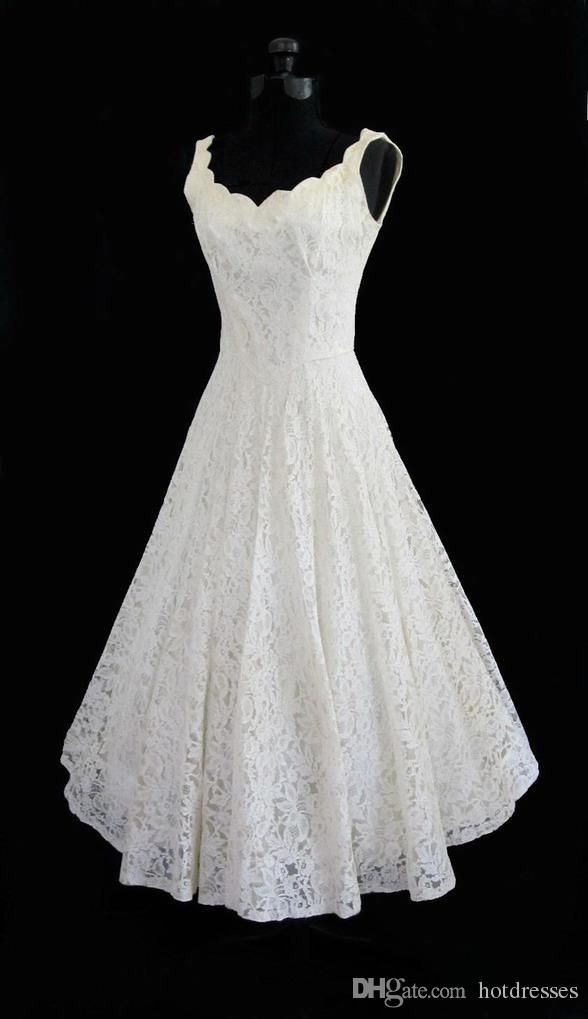 Short Wedding Dresses Vintage Wedding Dresses Cheap Plus