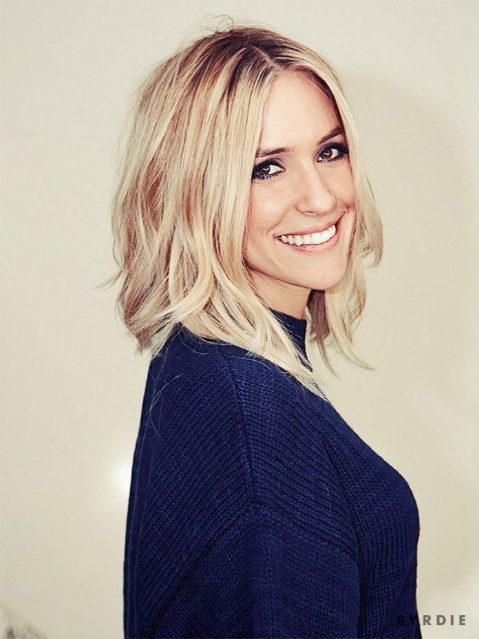 trendy hair style 25 cute girls haircuts for 2015
