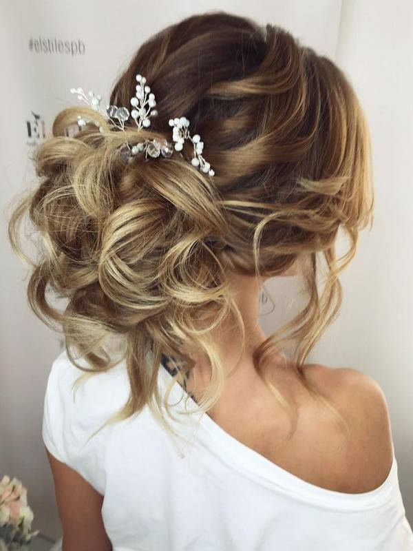 Excellent Best Hair Style For Bride Half Updo Braids Chongos Updo Natural Hairstyles Runnerswayorg