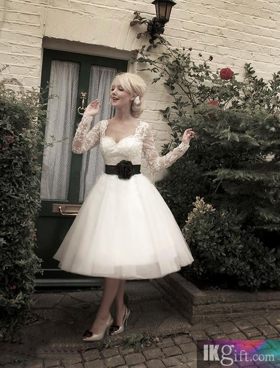 2508f76d163 Teacup Wedding Dress - Wedding Dress   Decore Ideas