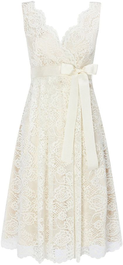 Short wedding dresses sofia short wedding dress on for Shop short wedding dresses