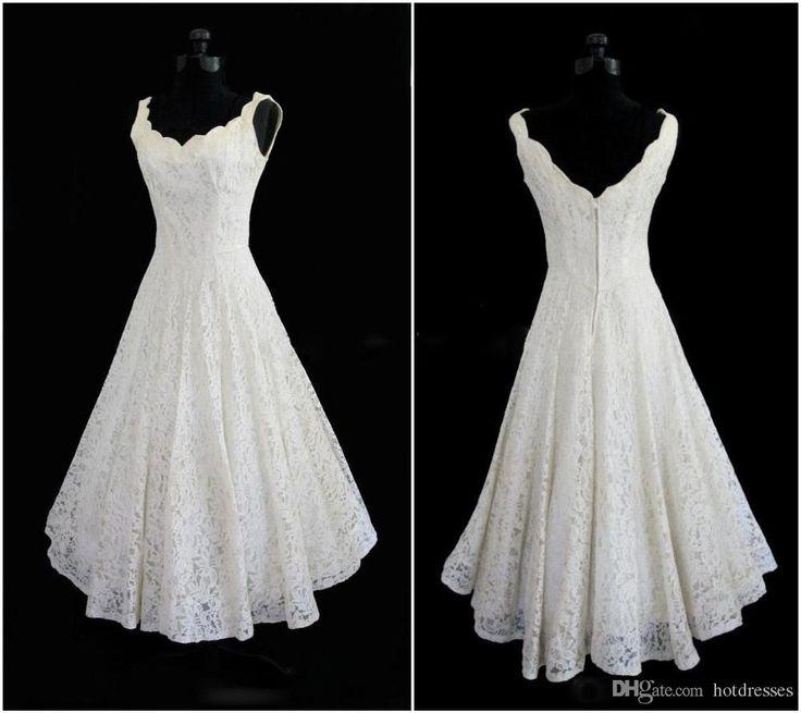 Short Wedding Dresses Vintage Wedding Dresses Cheap Plus Size 2015
