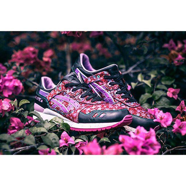 Sneakers – Women's Fashion : Women's Fashion