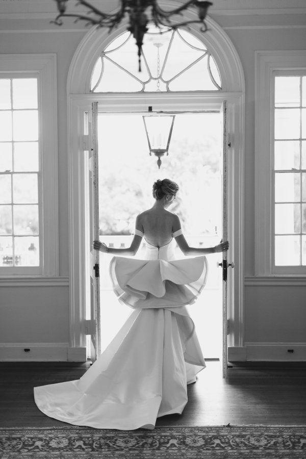 Beautiful brand wedding dresses let 39 s turn back the for Vintage wedding dresses austin
