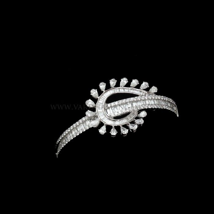 Best Diamond Bracelets Darling Diamond Bracelet YouFashion