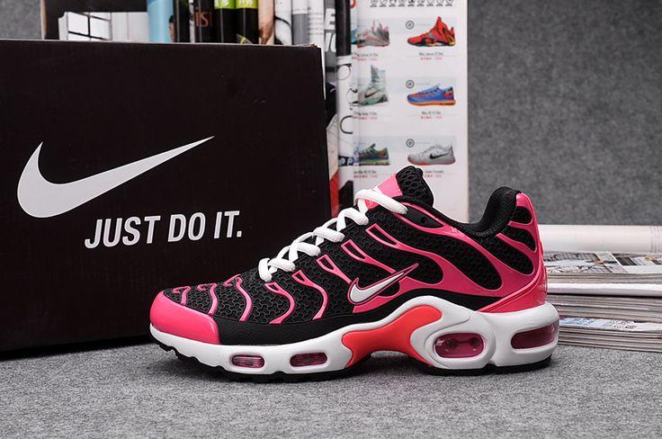 Nike Tn Shoes Australia
