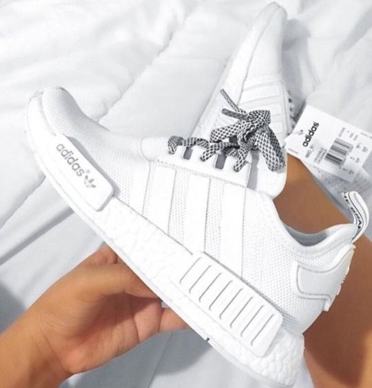 Sneakers Women's Fashion : Find More at => feedproxy