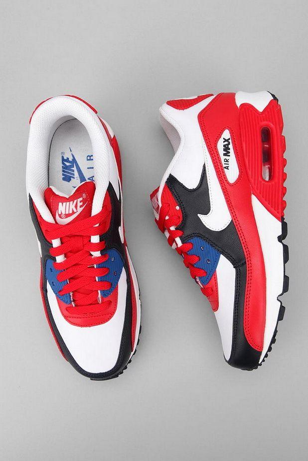 Sneakers – Women's Fashion : Nike Air Max for Women