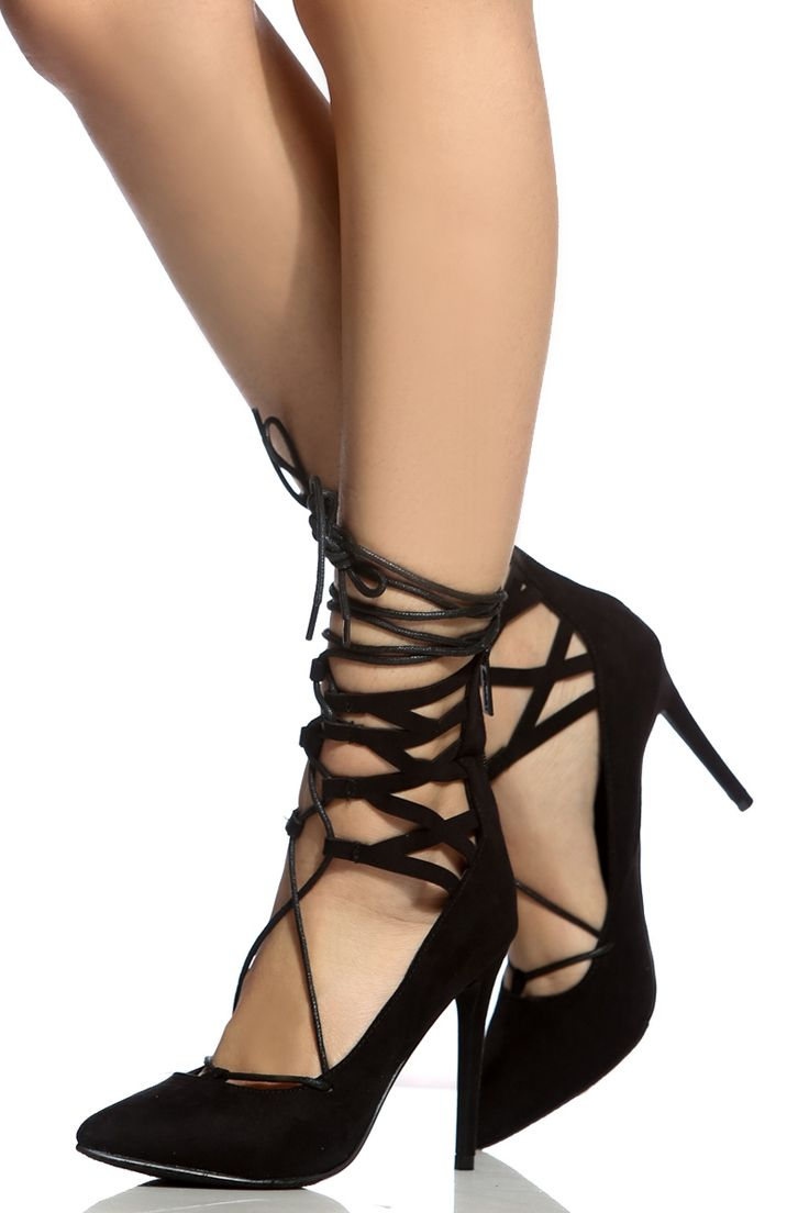 Free shipping and returns on all heels for women at free-desktop-stripper.ml Find a great selection of women's shoes with medium, high and ultra-high heels from top brands including Christian Louboutin, Badgley Mischka, Steve Madden and more.
