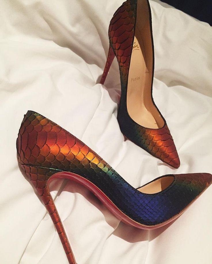 Best Women 39 S High Heels Leading Fashion Lifestyle Magazine