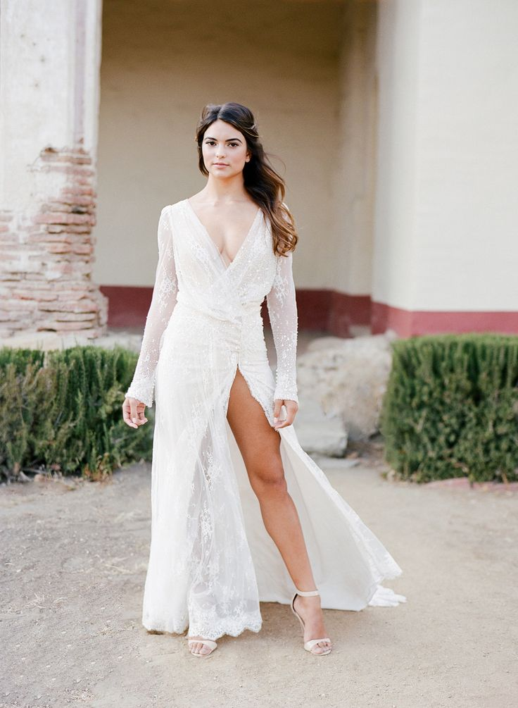 Beautiful Brand Wedding Dresses Jojo 39 S Future Dress