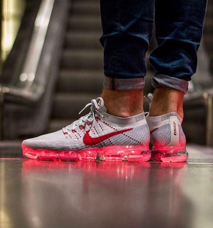 Sneakers , Women\u0027s Fashion  rubies.work/ Nike Air