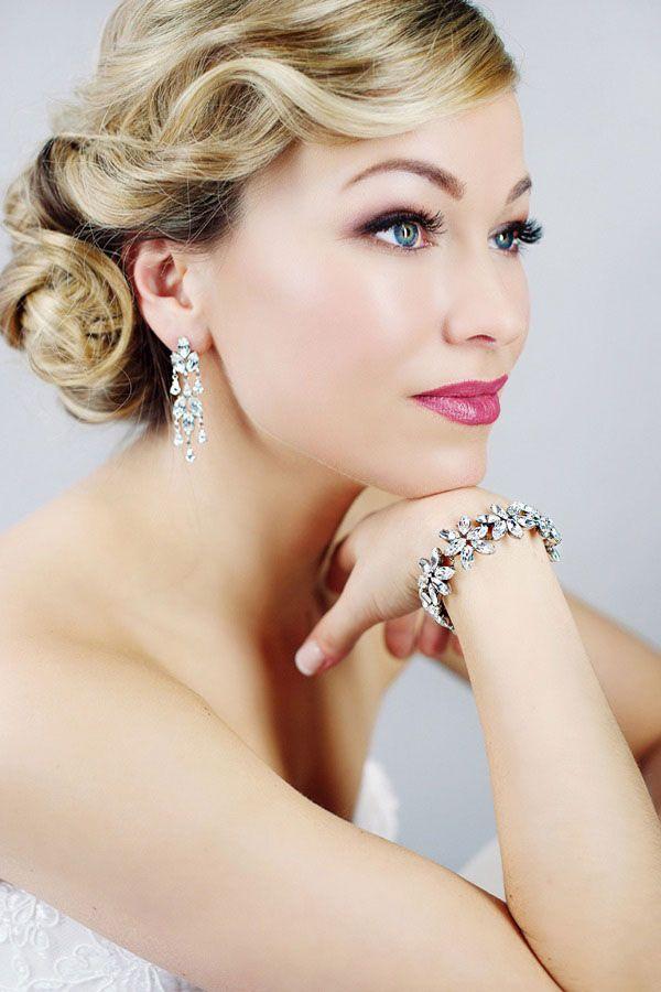 Trendy Hair Style Leading Fashion Lifestyle Magazine
