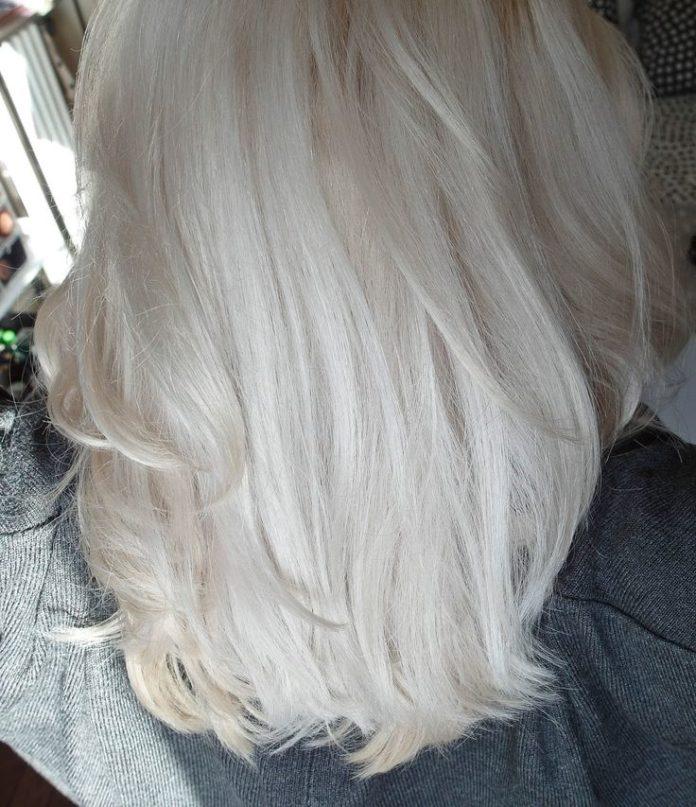 Les folies de cecy blog beaut maquillage pas cher blond astuce - Pinceaux de maquillage pas cher ...