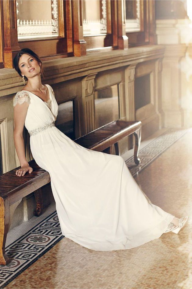 Trendy wedding dresses wedding dresses for less than for Wedding dress for less than 100