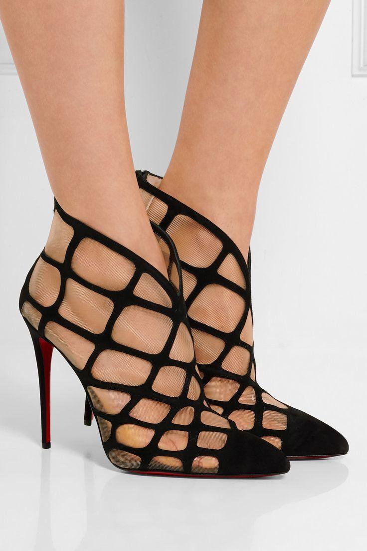 60c0d19c0d14 Women s Fashion High Heels   Christian Louboutin ...