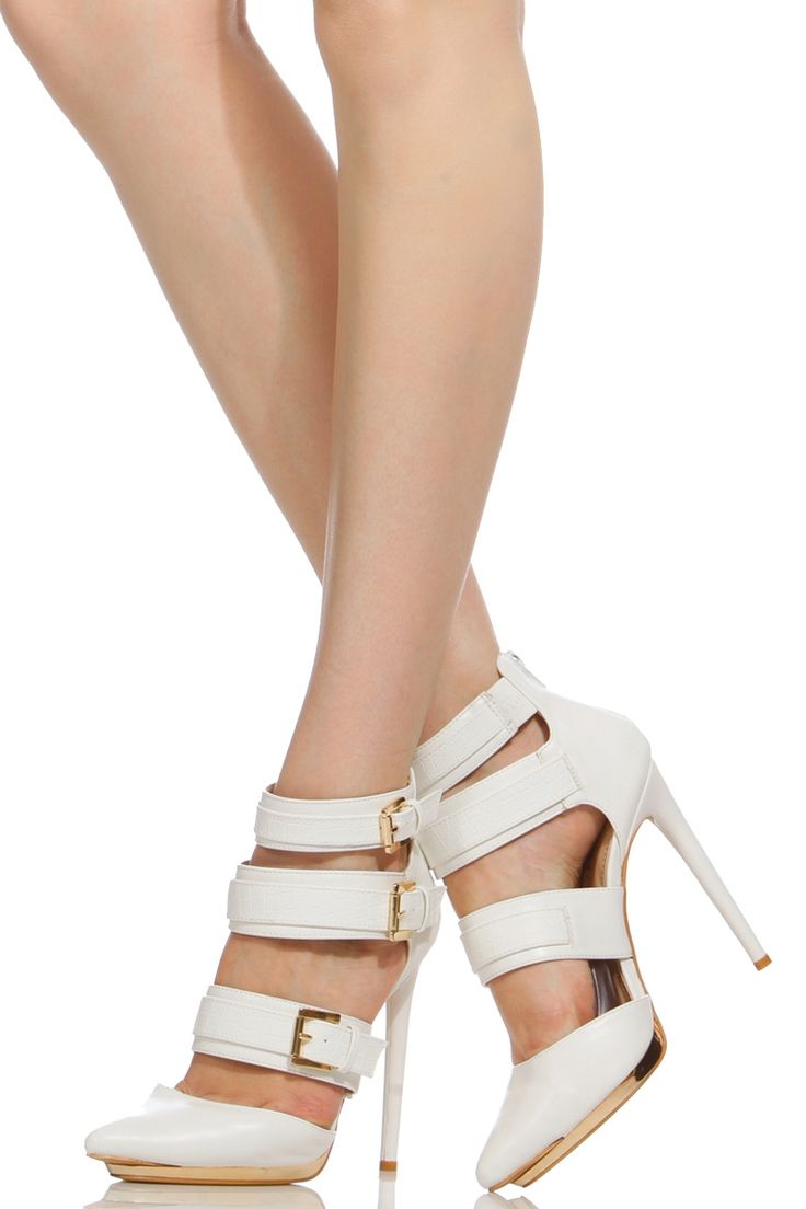 Shop womens high heels cheap sale online, you can buy sexy black high heel shoes, high heel boots, red high heels, high heel sandals for women at wholesale prices on eskortlarankara.ga FREE Shipping available worldwide.