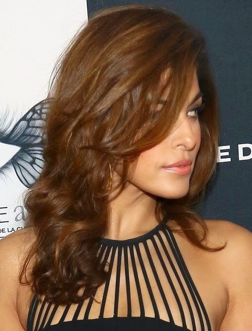 Pleasant Angelina Jolie Hairstyles Formal Hair Messy Updo Hair Style 2015 Schematic Wiring Diagrams Phreekkolirunnerswayorg