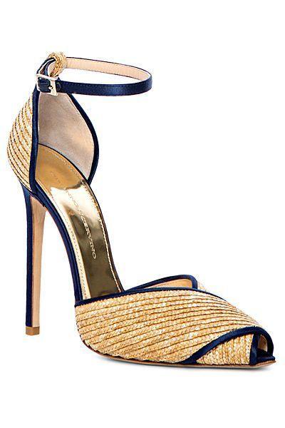 Trendy Women's High Heels : High Heels Collection & More Luxury Details