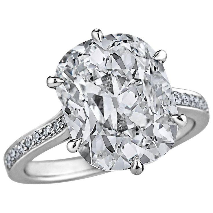 Gia Certified Diamond Rings Wholesale