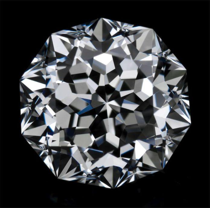 Diamond Rings  Lustig's Exclusive Meteor Cut Diamond 71. Jade Bead Bracelet. Edwardian Style Engagement Rings. Designer Gold Lockets. Sapphire Diamond. 750 Gold Bracelet. Cambridge Watches. Two Tone Wedding Rings. Fashion Watches