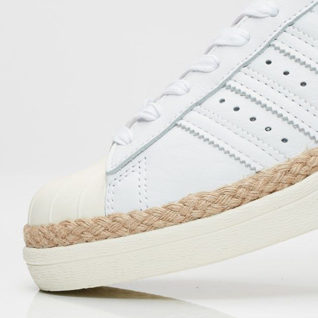 huge selection of 74a73 d77dc Sneakers Moda Mujer  adidas Originals Superstar New 80s adidas New Mujer   Bold df4080e - promosclaro.online