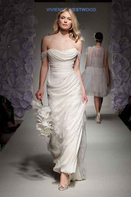 Viviene Westwood Wedding Dresses.Trendy Wedding Dresses Vivienne Westwood Youfashion Net