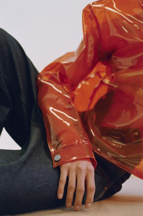 Fashion Editorial : izvoru:ph-yann faucher.jpg