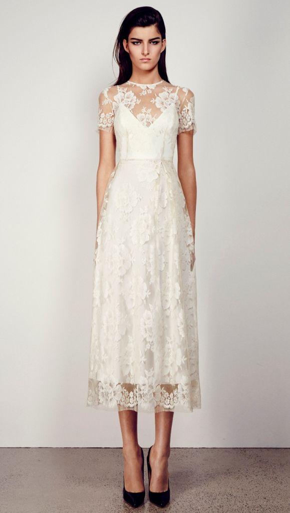 French Lace Wedding Dresses Australia Wedding Dresses