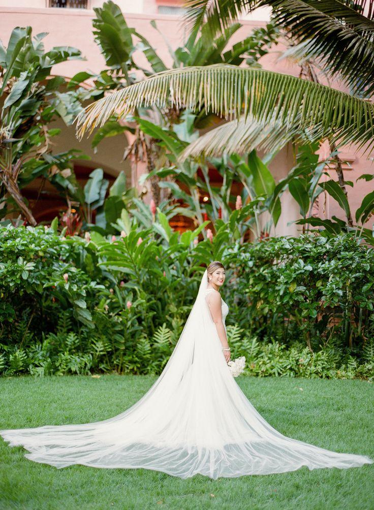 Beautiful Brand Wedding Dresses  : Watters wedding dress | Photography: Aria Studios