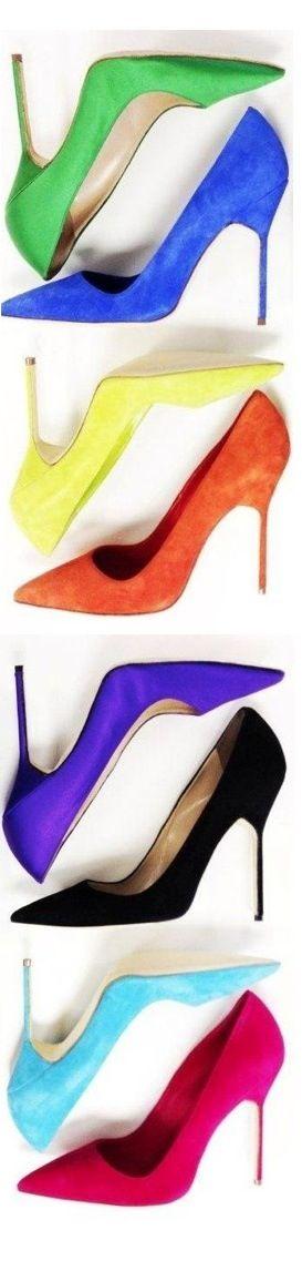 Best Women's High Heels : .