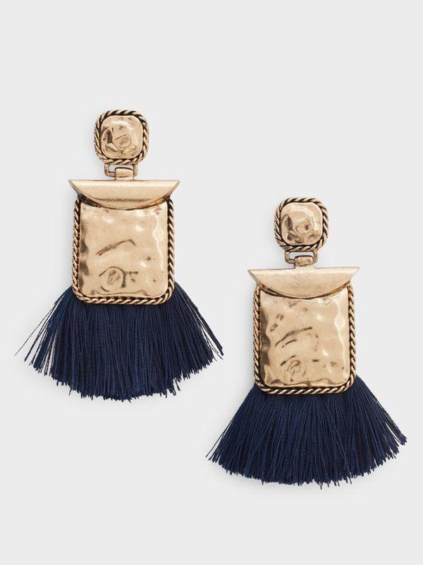 Luxury Jewelry  2017/2018 : Brincos maxi | SAPO Lifestyle